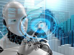 Human-centric cybersecurity, identificare i rischi legati al comportamento umano