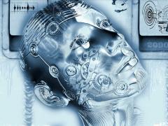 AI: un aiuto, ma anche un nuovo rischio per la Cybersecurity