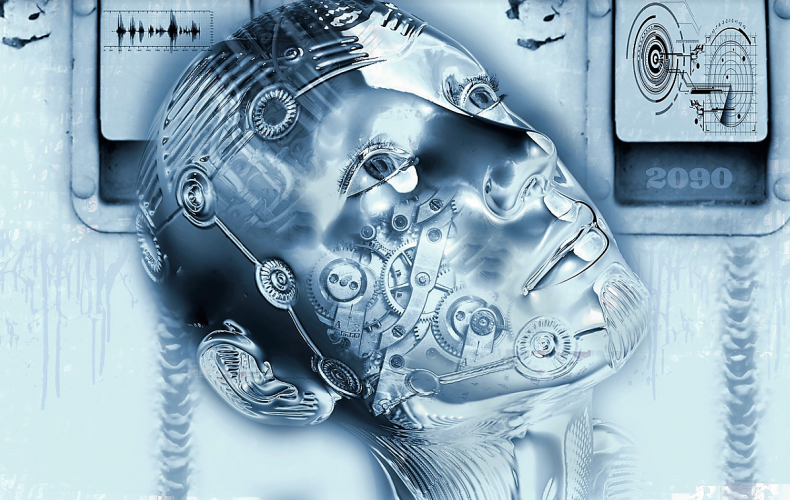 La sicurezza diventa Smart grazie all'AI