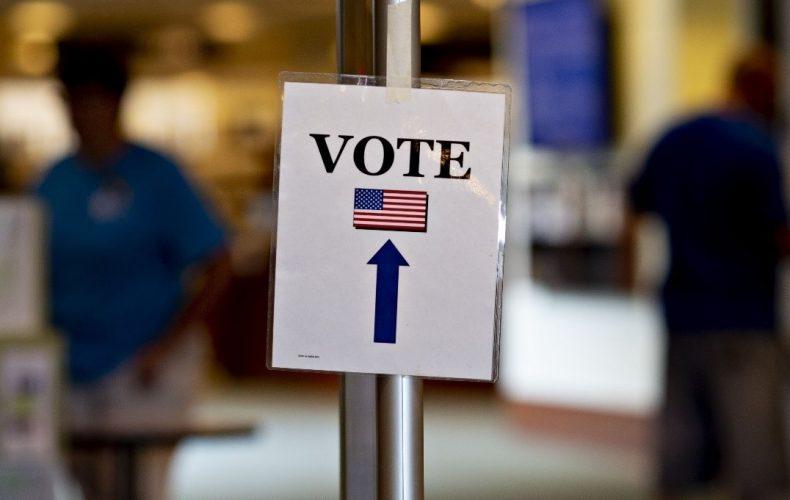 Microsoft vigila sulle prossime elezioni US contro interferenze russe