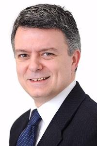 Fabio Annessi