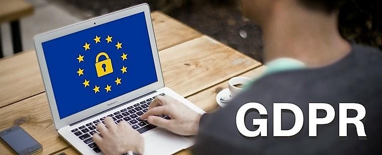 I dieci comandamenti del #GDPR – parte 3