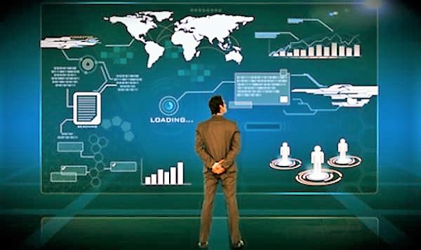 Quale cybersecurity per un mondo di nuove soluzioni Digital