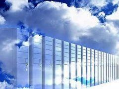 Linee guida per una transizione sicura al cloud