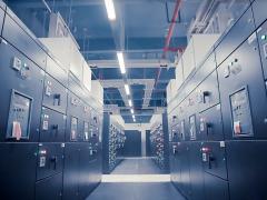 Aggiornare la sicurezza per il Data center in evoluzione