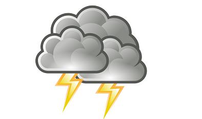 Con il cloud cresce la preoccupazione per la Data Protection