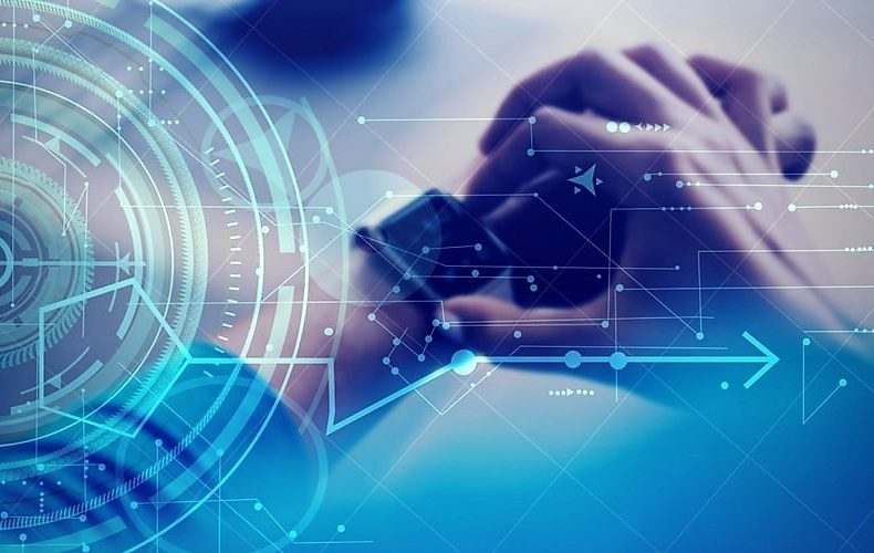 Digital Transformation, mettere in sicurezza le Infrastrutture