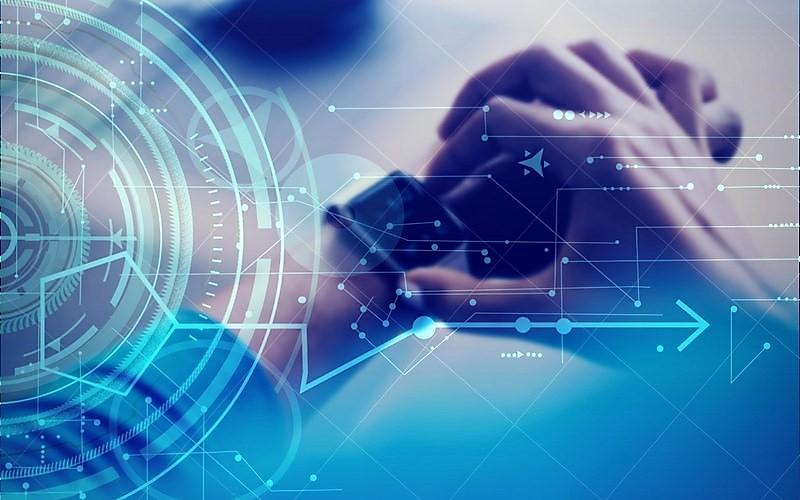 Evoluzione del CERT per una risposta efficace alle minacce cyber