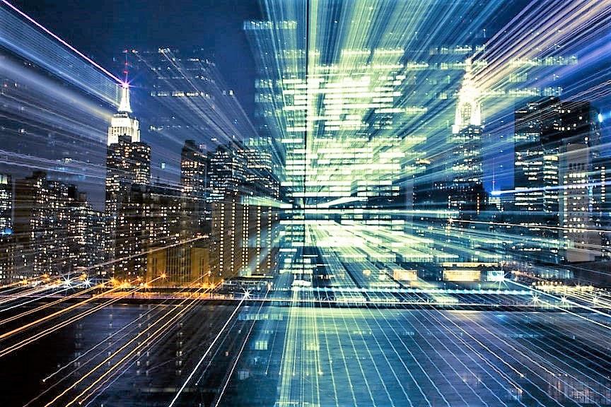 Le nuove sfide di Sicurezza per l'evoluzione delle infrastrutture IT