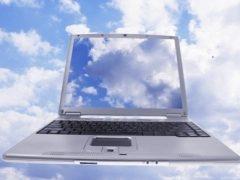 Trasformazione digitale e nuovo approccio alla Cybersecurity