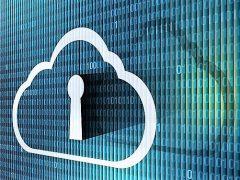 Quale percorso per mettere in sicurezza il nuovo Datacenter