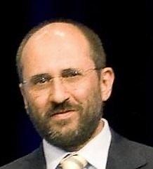 Ugo Salvi