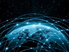 Migrazione al cloud e priorità di sicurezza