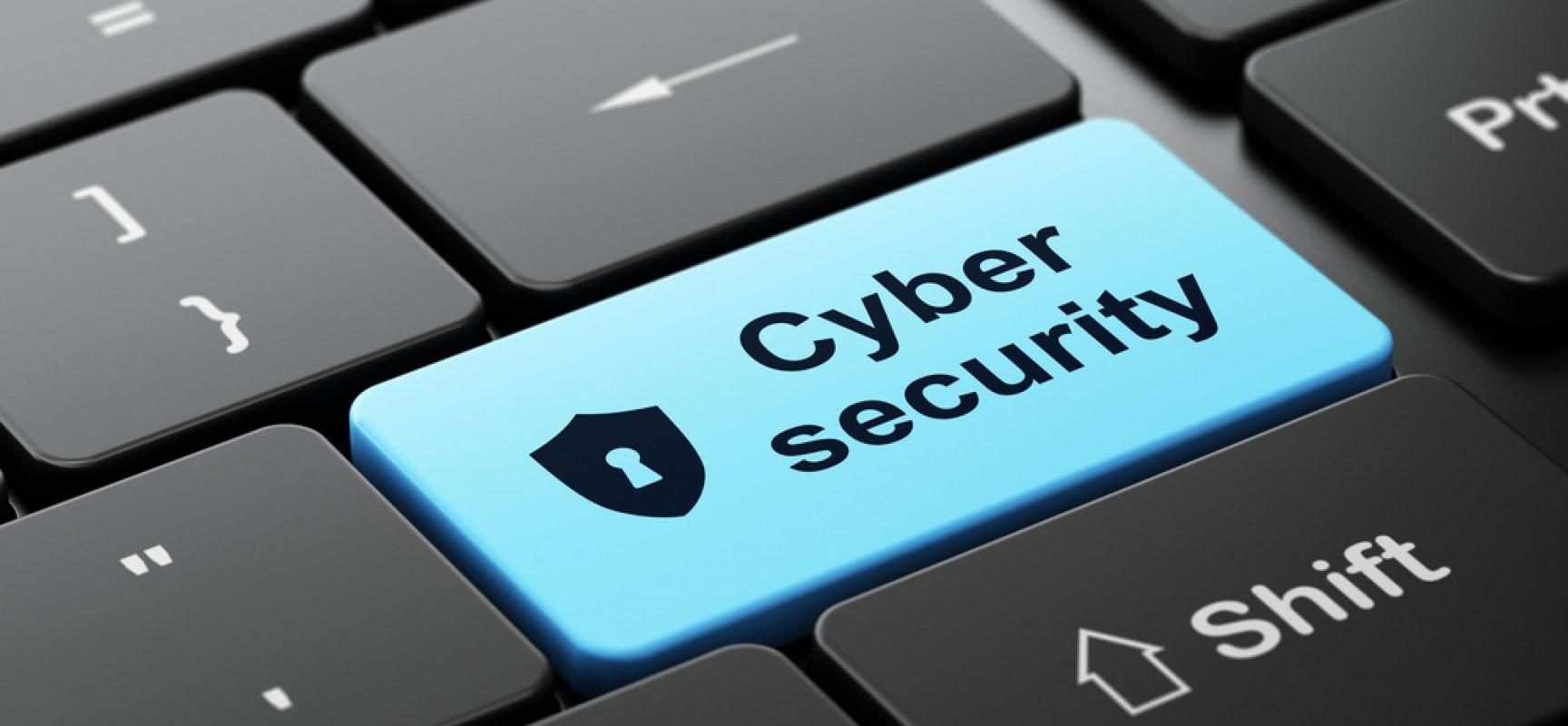 Cyber Lexicon: un lingua comune per la cybersecurity