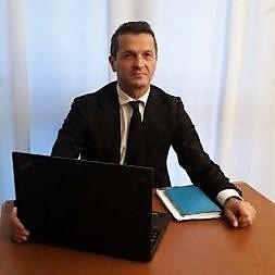 Angelo D'Andrea
