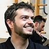 Matteo Herin