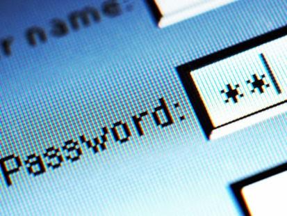 Privileged Access Management al primo posto nei controlli di security