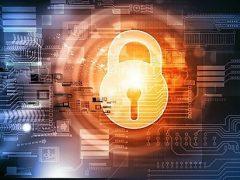 Il valore della Discovery nel contenere gli attacchi cyber