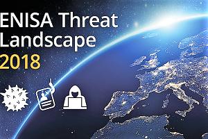 Enisa Threat Landscape, rimane alta l'esposizione UE ai rischi cyber