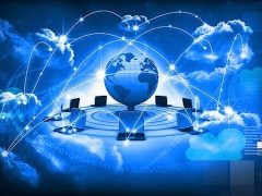 Le priorità del 2019 per il Responsabile della Cybersecurity