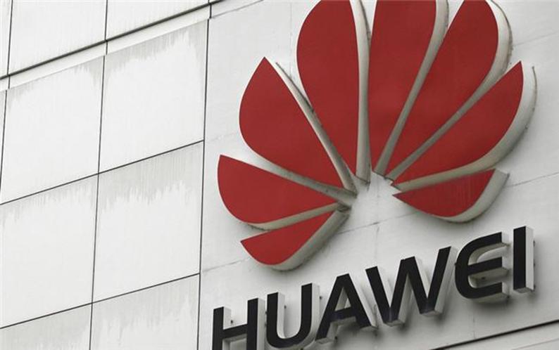 Huawei nel mirino: spionaggio o bersaglio USA?