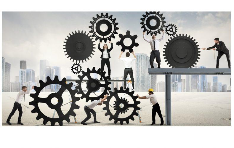 Cybersecurity Skill Shortage in Italia, Indagine Online