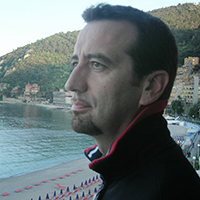Fabio Ugoste
