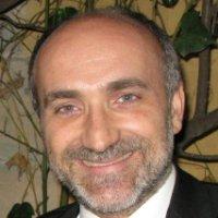 Andrea Guarino