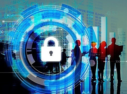 GDPR, Cybersecurity & IoT in sanità