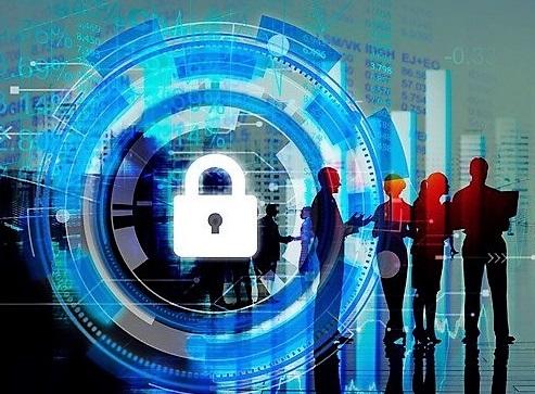 Le priorità 2019 per la Cybersecurity