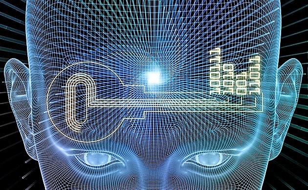 cybersecurity e AI