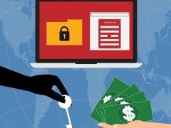 Nuovo strumento di decryption per il Ransomware GandCrab
