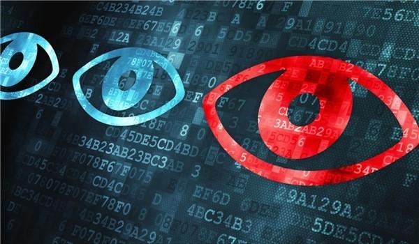 Facing Forward: il cyber nel 2019