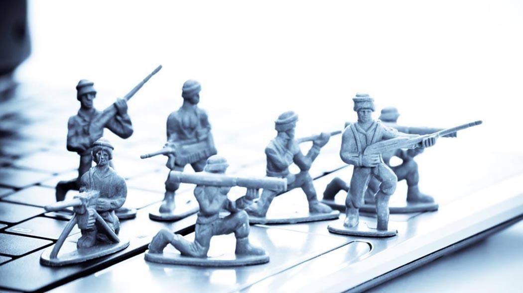Sviluppi in corso per la nuova architettura di Cyber Defense nazionale