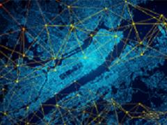 L'approccio integrato di Enel alla IT e OT security