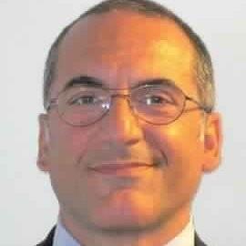 Giovanni Rizzo