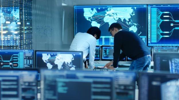 Il fenomeno del Cyber Security Skill Shortage in Italia e nel contesto internazionale