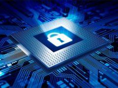 La Safety incontra la Security: istruzioni per produttori di Macchine