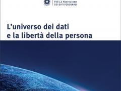 Garante: serve un migliore governo dell'innovazione digitale