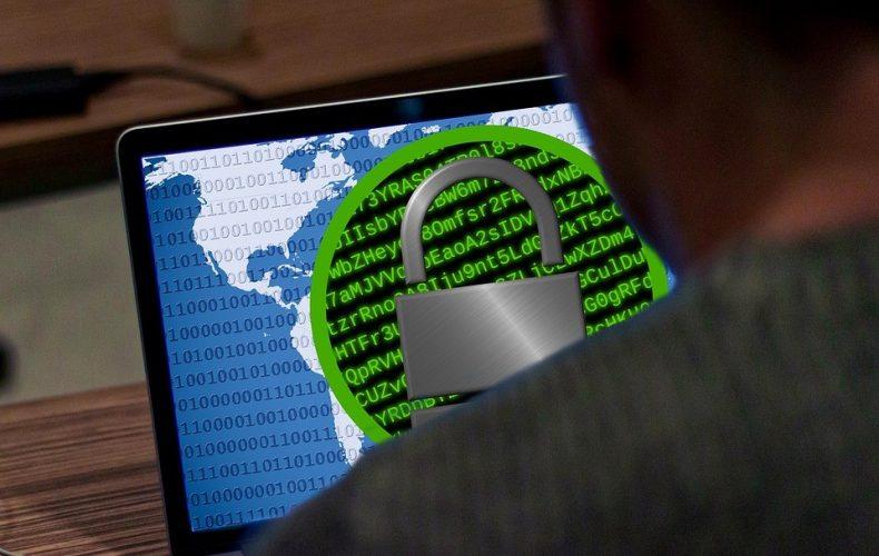 Epidemia Ransomware per le aziende italiane