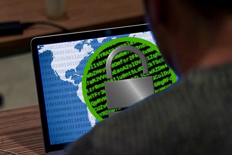Come difendere i dati e i backup dal ransomware