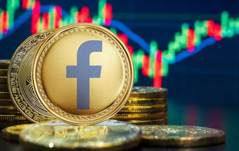 Facebook Libra, timori per la privacy e non solo