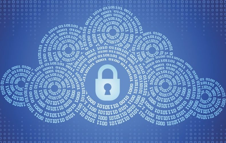 I principali utilizzi del cloud per la Data Protection