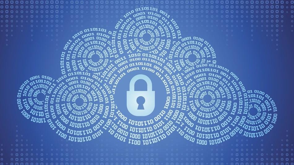 Cloud Security: la maggiore difficoltà è tenere il passo con il cambiamento