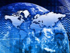 Nuova ondata di attacchi cyber dagli Usa contro Russia e Iran