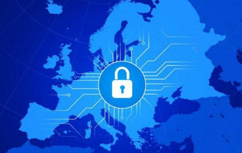 Il 27 giugno è entrato in vigore il Cybersecurity Act
