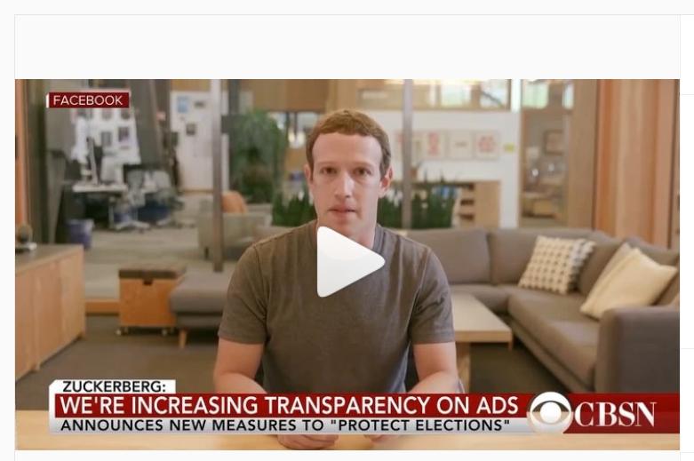 """http://Cresce%20la%20preoccupazione%20per%20il%20fenomeno%20""""Deepfake"""""""
