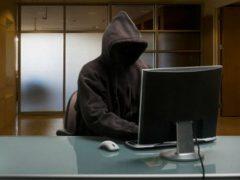 Isaca: il cyber crime non è segnalato abbastanza