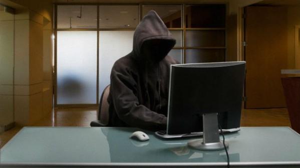 Quanto costa il cyber crime alle aziende e alla società
