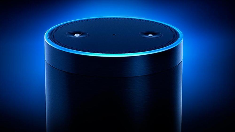 Amazon: le registrazioni Alexa sono conservate sempre